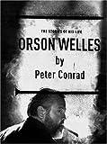 Orson Welles, Peter Conrad, 057121164X