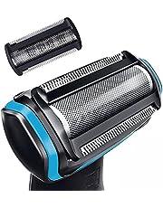 BG2000 Replacement Trimmer/Shaver Foil Head for Philips Norelco Bodygroom BG7040 BG7030 BG5025 BG2039