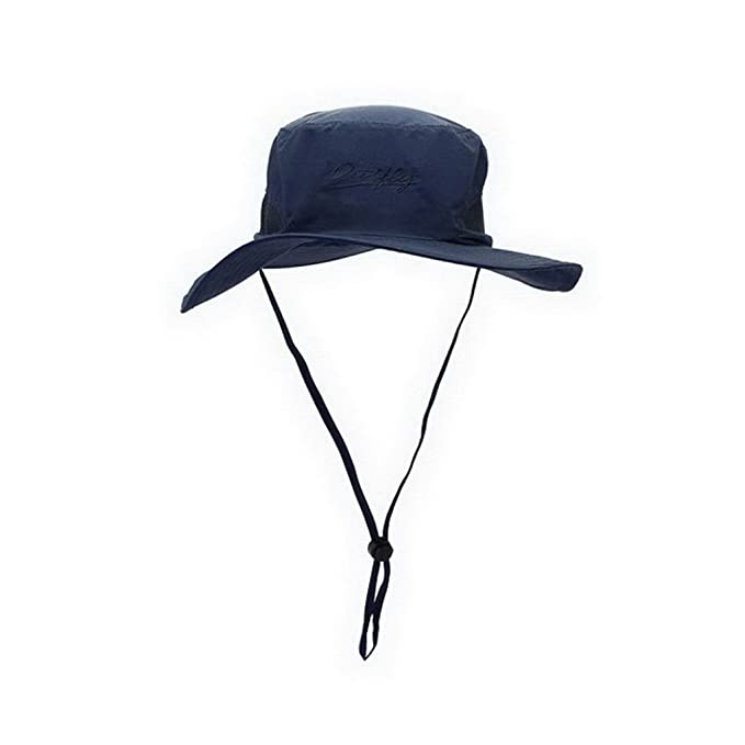 Image Unavailable. Image not available for. Color  Outdoor Sportswear  Fisherman Sun Hats Bucket Hat with Adjustable String 649c0c935b3