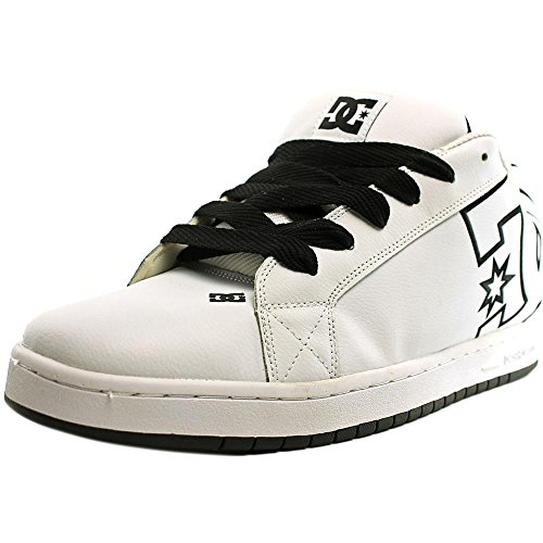 dc-mens-court-graffik-sneakerwhite-black-white17-m-us