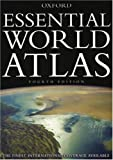 Essential World Atlas, , 0195313224