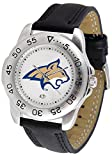 Montana State University Men's Workout Sports Watch