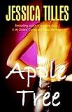 Apple Tree, Jessica Tilles, 0972299025