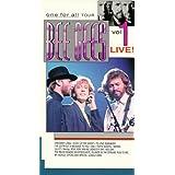 Bee Gees Vol. 1