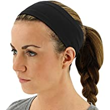 adidas Unisex Stronger Hairband