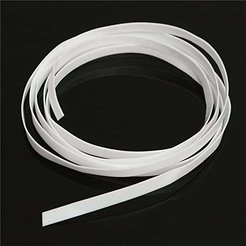 5 mmx1400 mm Plotter Blade Cutting Strip para Roland Cutting ...