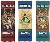 Dharma Bar