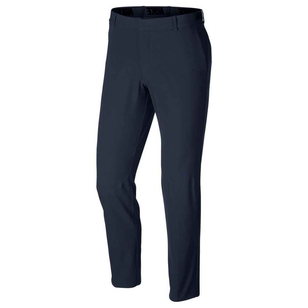 Nike Flex Slim Golf Pants 2019 Obsidian/Black 32/32