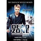 Dead Zone: Complete Second Season