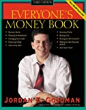 Everyone's Money Book, Jordan Elliot Goodman, 0793142245