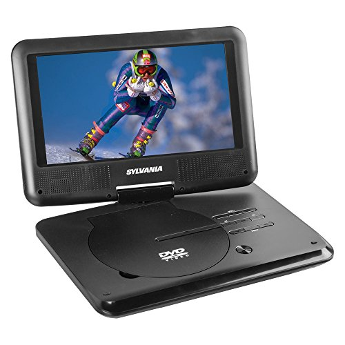 sylvania-sdvd9319-portable-dvd-player-with-9-inch-swivel-screen-and-usb-sd-reader