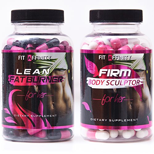 fit-affinity-lean-sculpted-bundle-fat-burner-for-women-o-best-all-natural-weight-loss-pills-thermoge