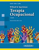 img - for WILLARD & SPACKMAN TERAPIA OCUPACIONAL book / textbook / text book
