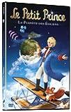 Le Petit Prince - 3 - La planète des Éoliens