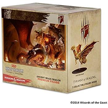Amazon com: WizKids Pathfinder Battles: Shattered Star Gargantuan