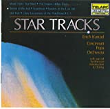Star Tracks: Kunzel / Cincinnati Pops Orchestra