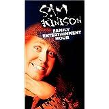 Sam Kinison Family Ent.Hour