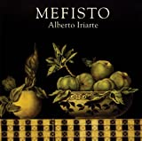 img - for Mefisto: Alberto Iriarte book / textbook / text book