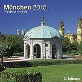 München 2015