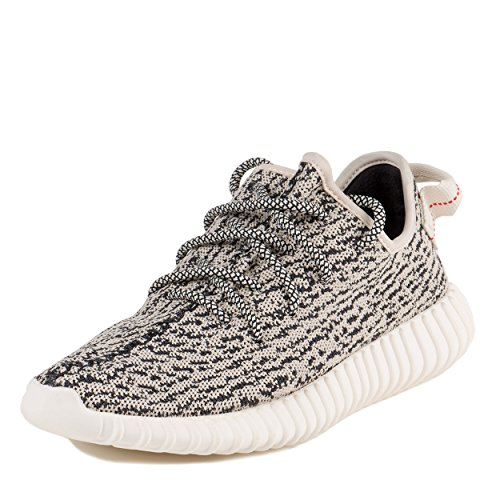 adidas-yeezy-boost-350-aq4832-turtle-dove-8-turtle-grey-white