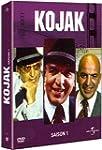 Kojak : L'Int�grale Saison 1 - Coffre...