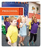 PreSchool Student Book, Standard Publishing Staff, 0784733996