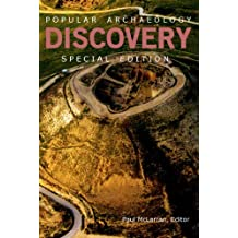 Popular Archaeology Discovery Edition
