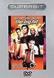 The Big Hit (Superbit Collection)