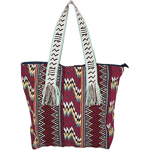 Billabong Bags - Billabong Absotute Wander Bag - Multi