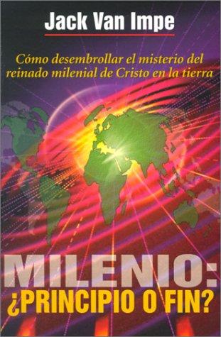 Milenio: ¿principio O Final? ebook