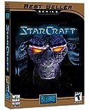 Starcraft - Gold Edition (Turkey) фото