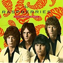 Capitol Collectors Series: The Raspberries
