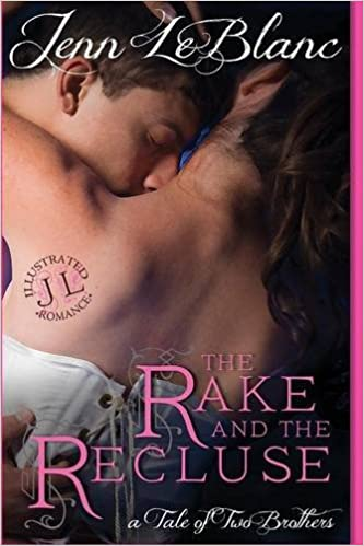 Download The Rake and the Recluse : REDUX PDF, azw (Kindle), ePub, doc, mobi