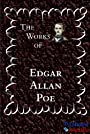 The Works: Edgar Allan Poe