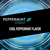 Five Gum Peppermint Cobalt Sugarfree Gum, 45