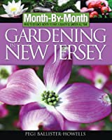 Use Your Green Thumb--Gardening Books