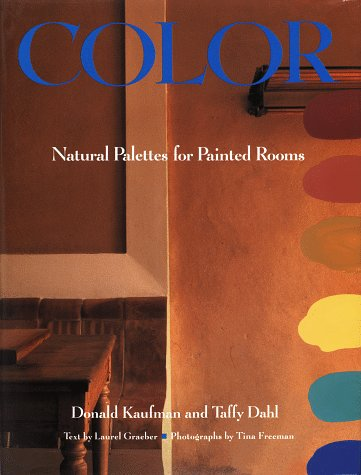 color-natural-palettes-for-painted-rooms