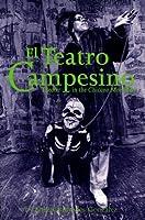 El Teatro Campesino: Theater in the Chicano Movement