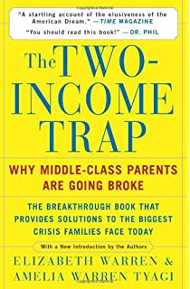 Worksheets All Your Worth Worksheets all your worth the ultimate lifetime money plan elizabeth warren two income trap why middle class parents are going broke