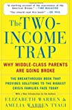 In this revolutionary exposé, Harvard Law School bankruptcy expert Elizabeth Warren and financial consultant Amelia Tyagi show that today's middle-class parents are increasingly trapped by financial meltdowns. Astonishingly, sending mothers to wor...