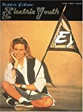 img - for Debbie Gibson - Electric Youth book / textbook / text book