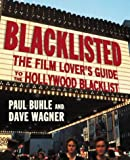 Backlisted, Paul Buhle and Dave Wagner, 140396145X