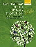 Mechanisms of Life History Evolution 9780199568765