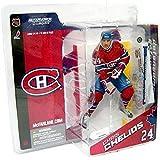 Hockey - NHL - Series 8 - Chris Chelios
