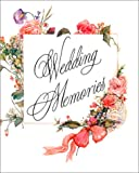 Wedding Memories, Beverly Clark, 0934081050