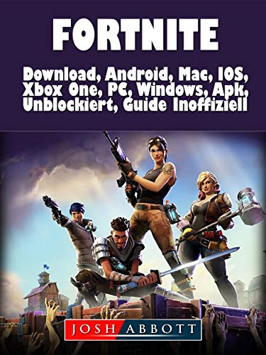 fortnite download android mac ios xbox one pc windows - fortnite far android download apk