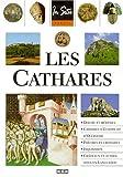 Image de Les Cathares