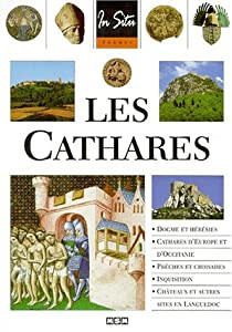"""Afficher """"Les Cathares"""""""