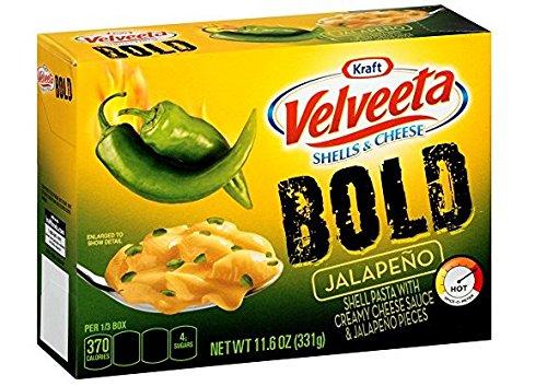 velveeta-shells-cheese-bold-jalapeno-pack-of-2-116-oz-boxes