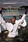 The African American Religious Experience in America, Anthony B. Pinn, 0313325855